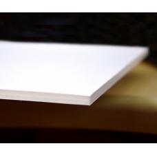 超剛性 5mm 紙FOAMBOARD雙面